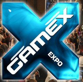 45. Uluslarararası Gamex / Robotex /Compex Bilgisayar Robot Teknolojileri ve Bilgisayar Oyunları Fuarı