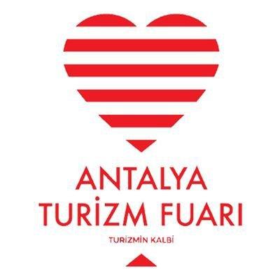 Antalya Turizm Fuarı