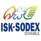 ISK-SODEX  2021 Uluslararası Isıtma, Soğutma, Klima, Havalandırma, Yalıtım, Vana, Tesisat, Su Arıtma, Yangın, Havuz ve Güneş Enerjisi Sistemleri Fuarı