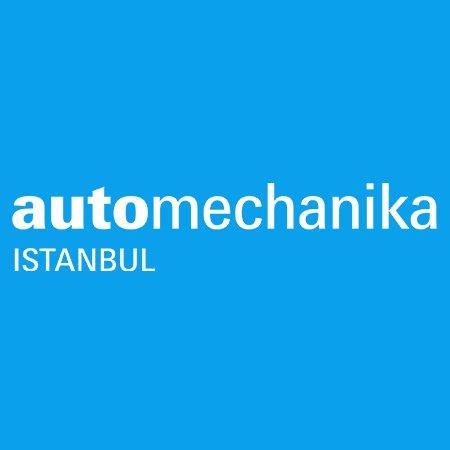 Automechanika İstanbul