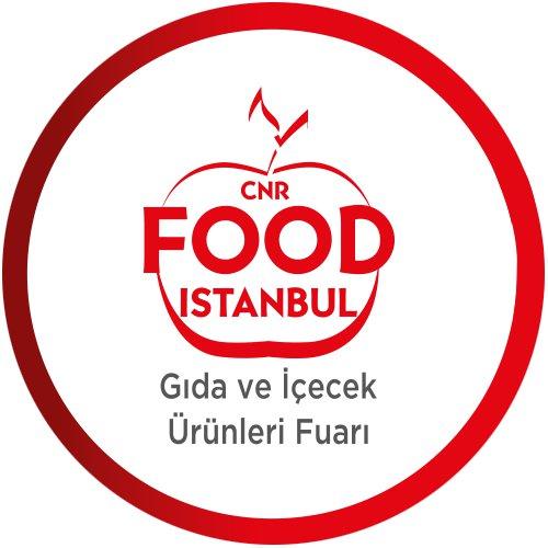 Food İstanbul 2021