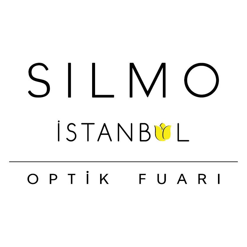 Uluslararası Sılmo İstanbul Optik Fuarı