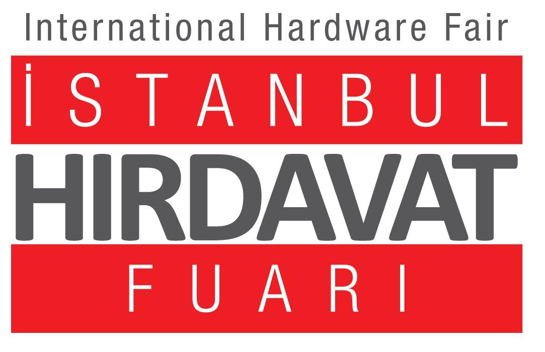 5. Uluslararası İstanbul Hırdavat Fuarı