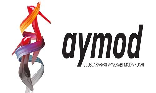 AYMOD 26. Uluslararası Ayakkabı Moda Fuarı