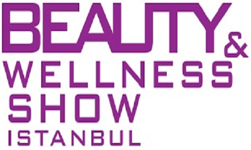İstanbul Beauty and Wellness Show