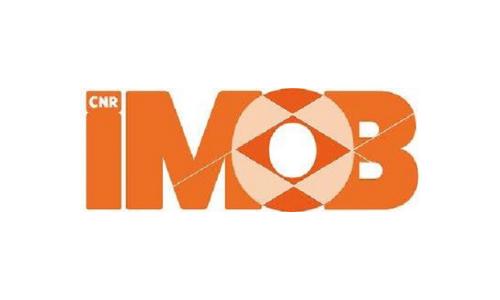 CNR İMOB 2021 - İstanbul Mobilya Fuarı