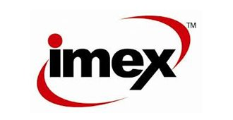 IMEX İstanbul Fuarı