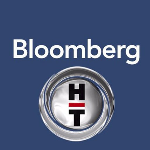 """TOBB Yönetim Kurulu Üyesi ve Odamız Başkanı Hakan ÜLKEN bugün saat 18:40'da Bloomberght'de yayınlanacak olan, Gözde ÖZKÖSEOĞLU'nun sunduğu """"Günden Kalanlar"""" programına  konuk oluyor."""