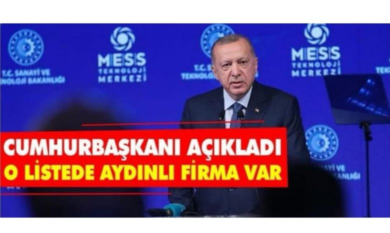 ÜLKEN'DEN, POLAT MAKİNE'YE TEBRİK MESAJI