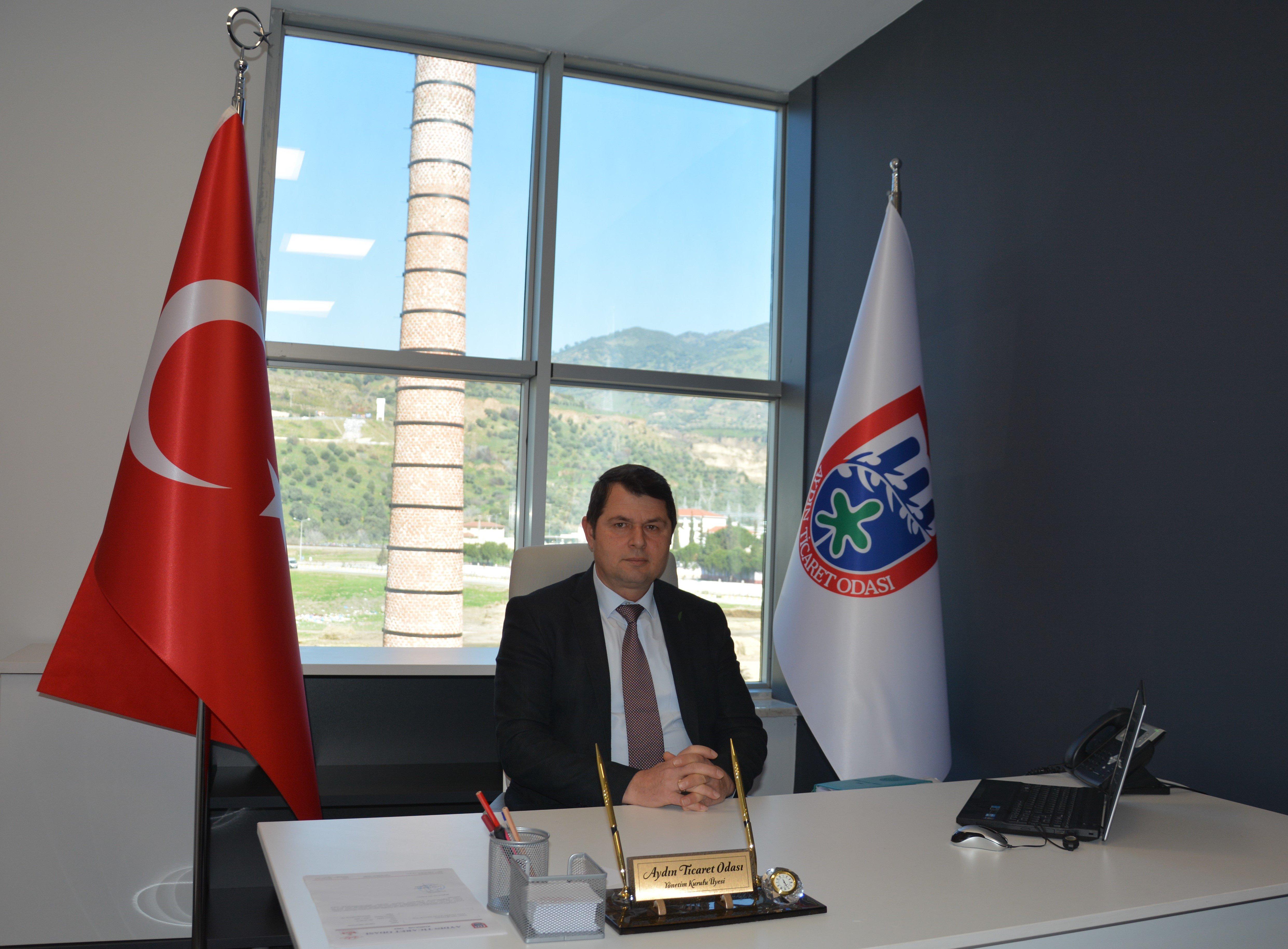 Ülkemiz Zeytin ve Zeytinyağı Sektörüne İlişkin Tespitler, Sorunlar ve Çözüm Önerileri
