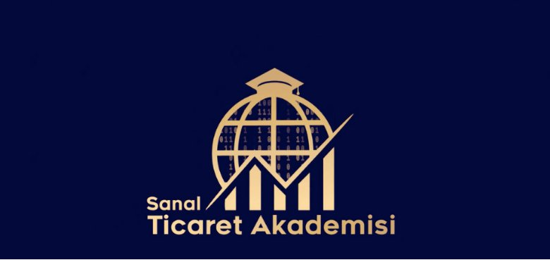 Sanal Ticaret Akademisi